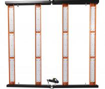 Plank Iluminación LED para horticultura